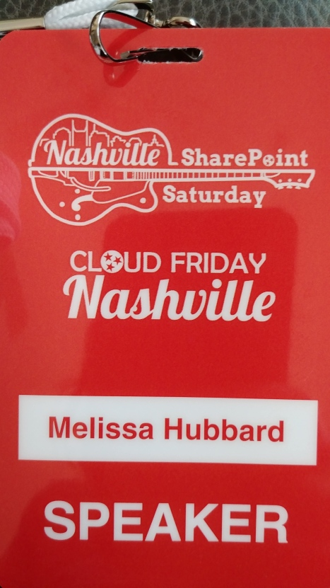 sharepoint saturday cloud friday nashville.jpg